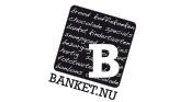 BanketNu