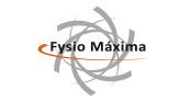 Fysio Maxima
