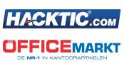 Hacktic