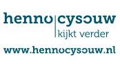 HennoCysouw
