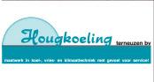 Hougkoeling