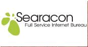 Searacon