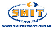 SmitPromotion