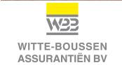 WitteBoussen